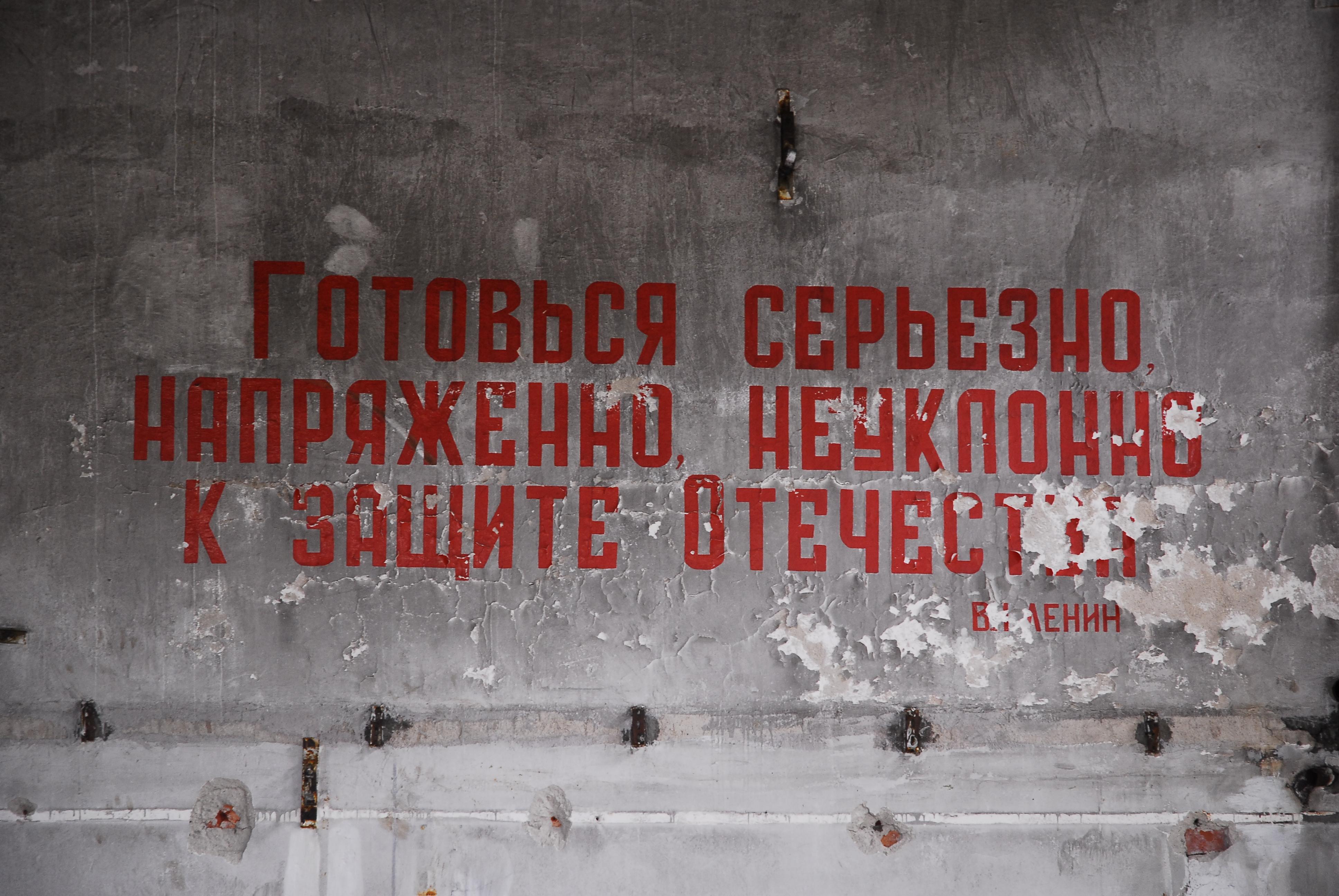 _DSC0436